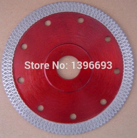 X teeth tile saw blade (1)