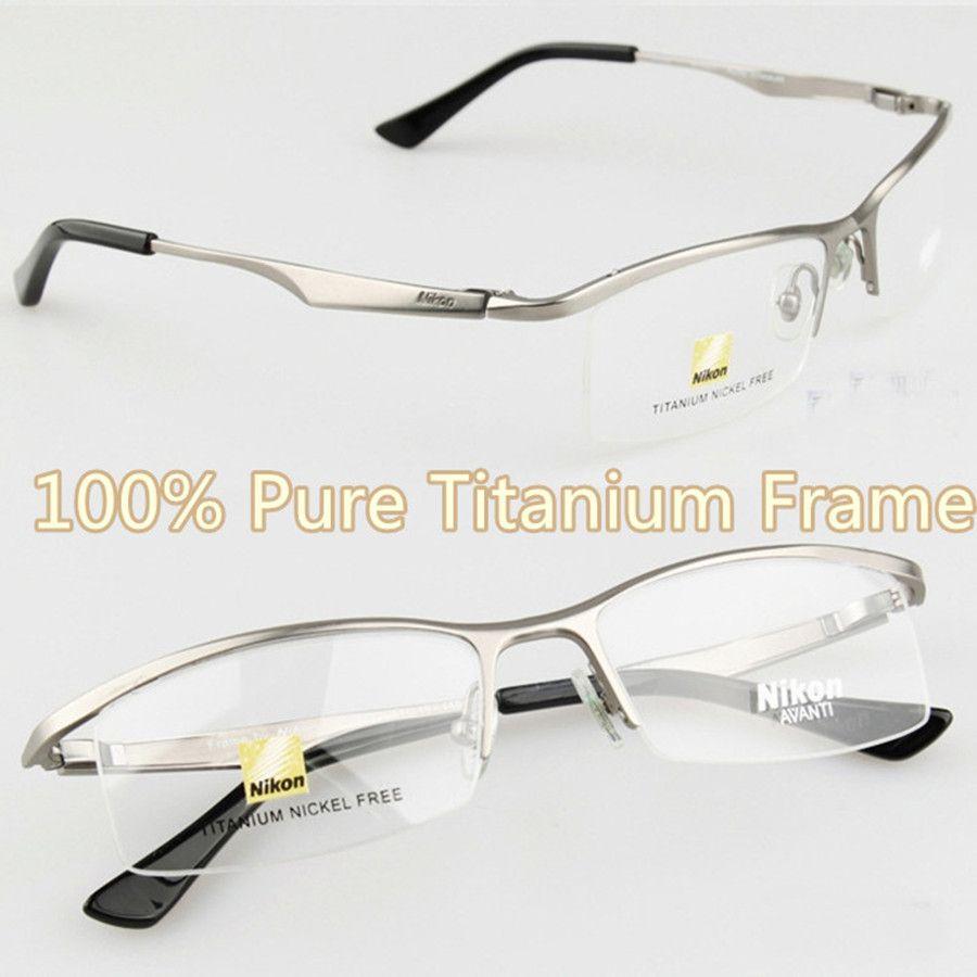 nikon eyewear frames | Frameswalls.org
