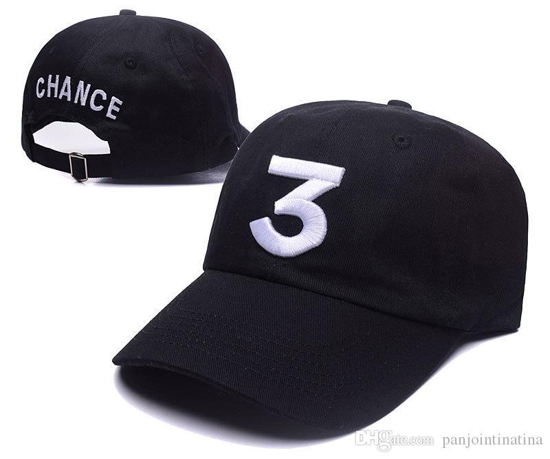 3 reine Farbe Männer und Frauen Ente Zunge Baseball Cap Hip Hop Street Dance Hut Frühling und Herbst Winter Outdoor-Freizeit capD17-32