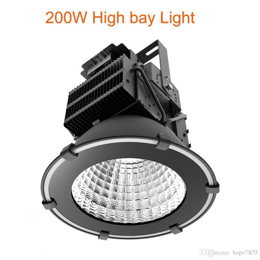 lumesmart ls light residential high u led bay toronto product series hu