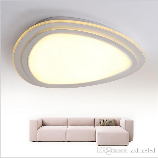 Shop ceiling lights online remote control surface mounted modern shop ceiling lights online remote control surface mounted modern led ceiling lights for living room bedroom led dimming ceiling lamp fixture luminaria teto aloadofball Images