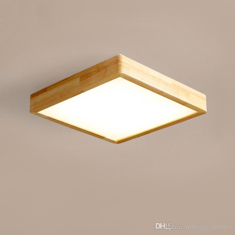 Discount Square Led Light Fixture Crystal Pendant Light Led Crystal Lighting  White Led Lustre Suspension Drop Lamp Hanging Light Fixtures Globe Pendant  ...