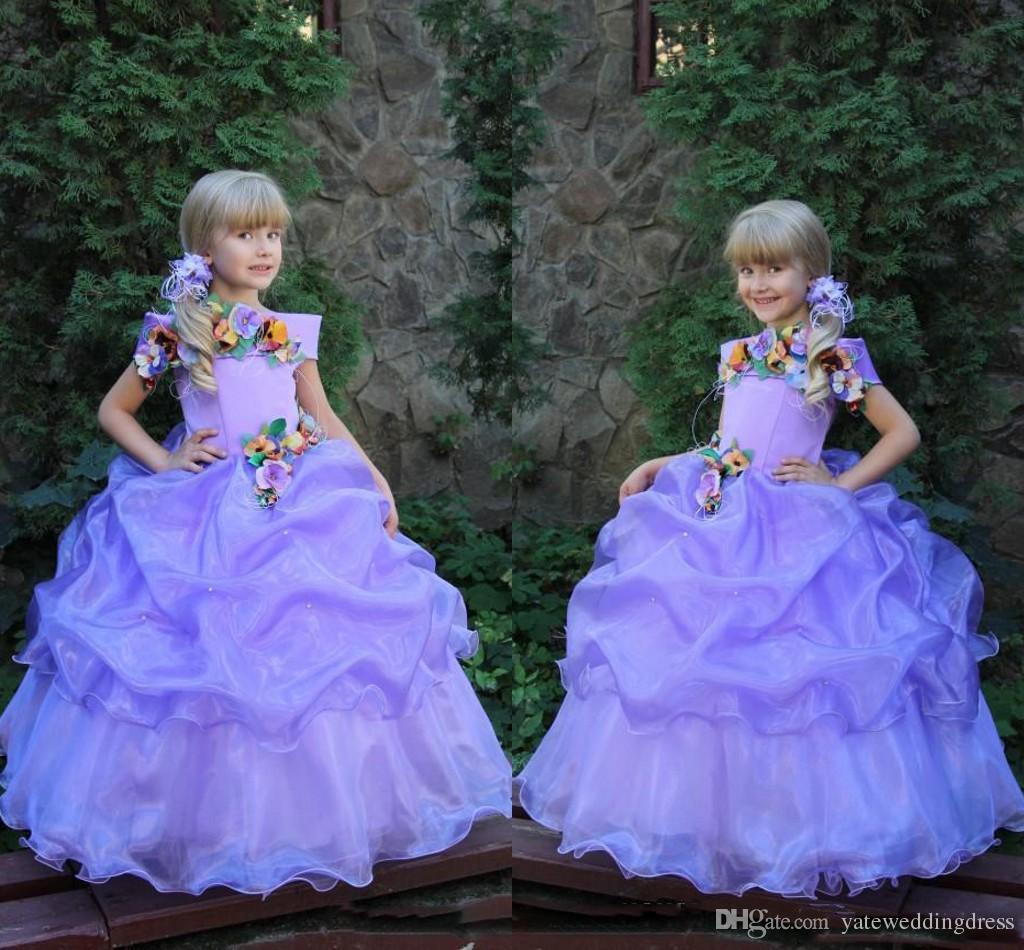 Großzügig Mädchen Parteikleider Australien Ideen - Brautkleider ...