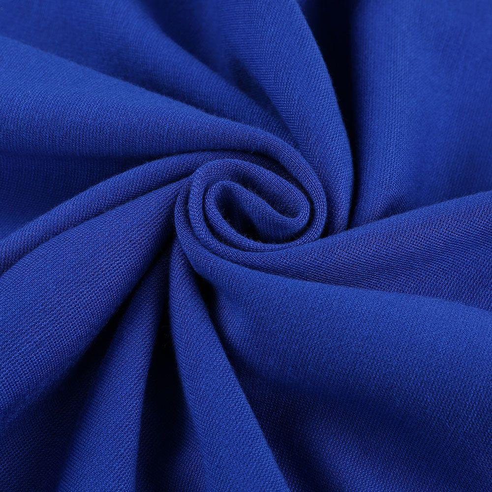 2017 Nouvelles Femmes Élégant Contrast Patchwork Manches Courtes Colorblock Porter Pour Travailler Officiel Parti Parti Moulante Crayon Robe NYC395