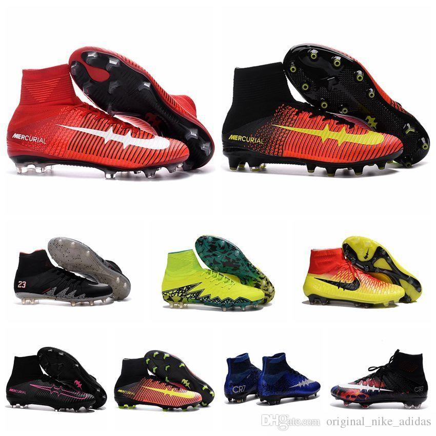 Nike De Pour Chaussures Soccer Acheter Enfant Sport XZBgnx5H