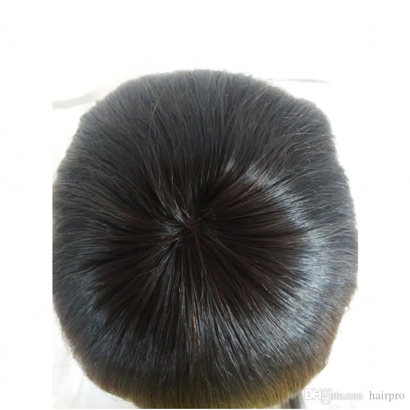 Brazilian Virgin Hair Bob Wig Hair Styles Short Straight Hair Short Bob Wigs For Black Women Short /Long Bob Cut