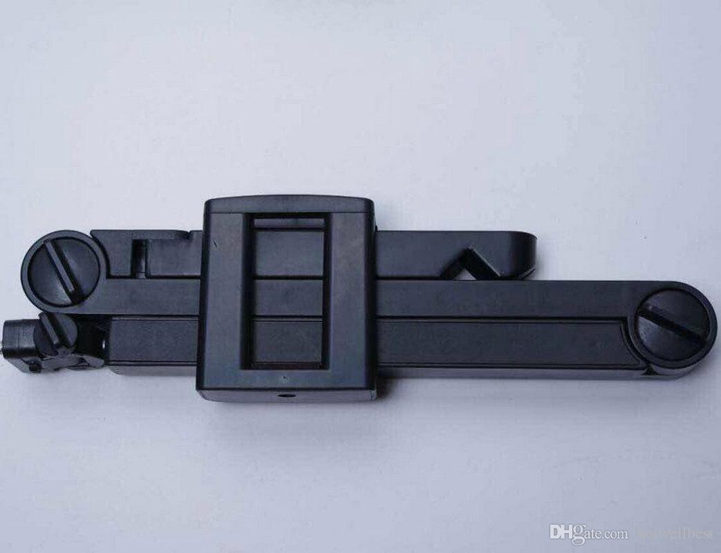 도매 휴대용 삼각대 3 1 자화상 모노 포드 확장 가능한 전화 셀카 스틱 태블릿 전화 권한을 가진 프로그램의 높은 품질