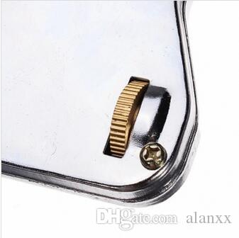 LSL 강한 EAGLE 자물쇠 따기 총 자물쇠 도구 자물쇠 세트 자물쇠 따개 자 Lockpick 따기 도구 범프 키 자물쇠