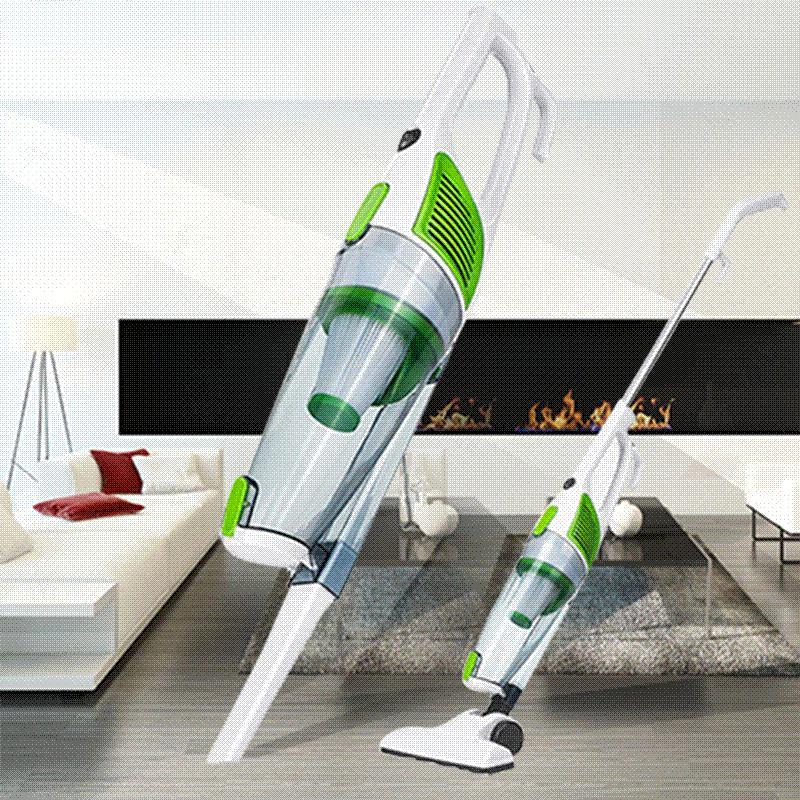 Quiet Vacuum Cleaner shop other home appliances online, new ultra quiet mini home rod