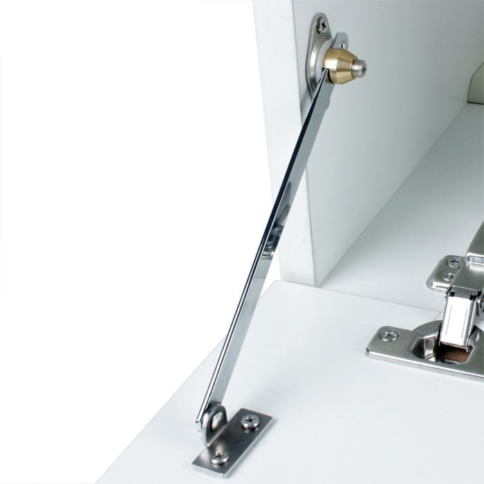 Elegant 2018 Furniture Hinge Cupboard Door Support Rod Door Slide Positioning Rod  Connecting Rod House Hardware Bracket Fitting From Youzhetianxia, $20.0    Dhgate.