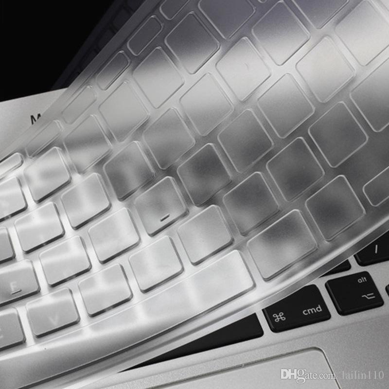 Fulcloud-47 картина маслом Case для Apple Macbook Air 11 13 Pro Retina 12 13 15 дюймов сенсорный бар 13 15 ноутбук обложка Shell