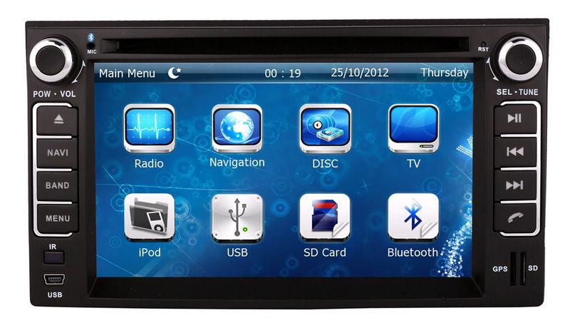 car dvd player gps navigation for kia cerato sportage rio optima rh dhgate com 2013 kia sorento navigation system manual 2013 kia sorento navigation system manual