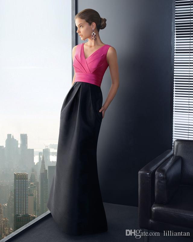 new product 19a21 a9892 Abiti da sera abiti da sera eleganti abiti da cerimonia da sera