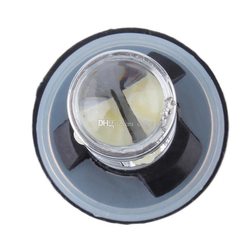 high quality 880 50W CREE LED High Power car Fog light Headlight Auto driving lights Bulb lamp DC12V