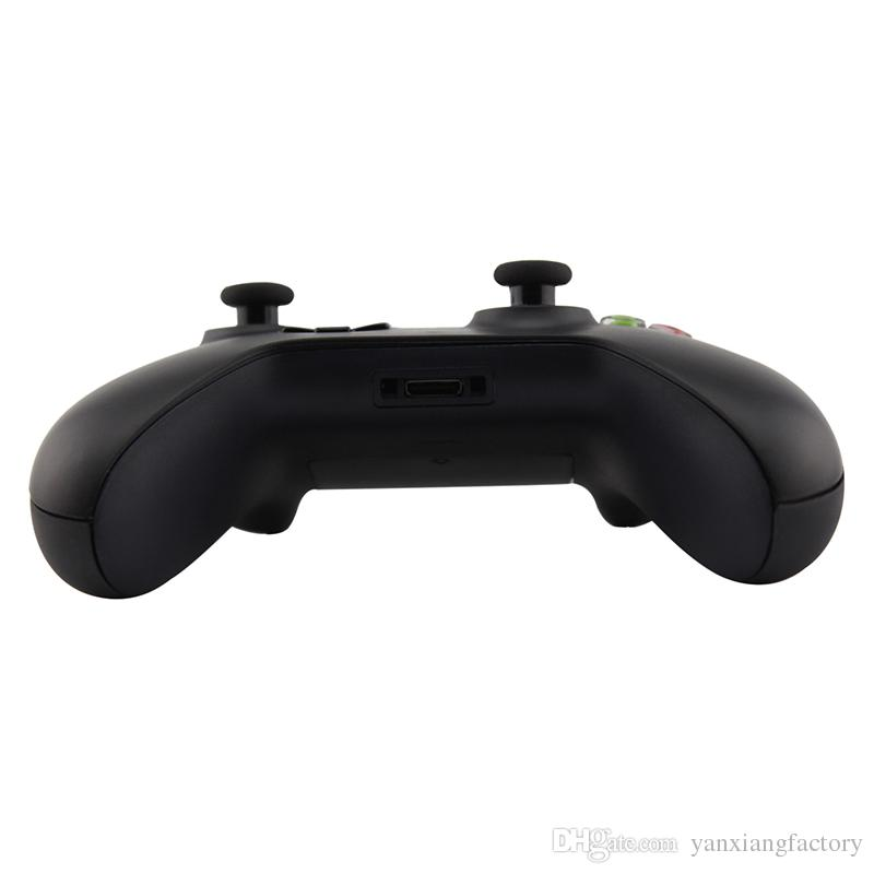 por atacado controlador de jogo sem fio joystick gamepad para xbox one yx-one-01