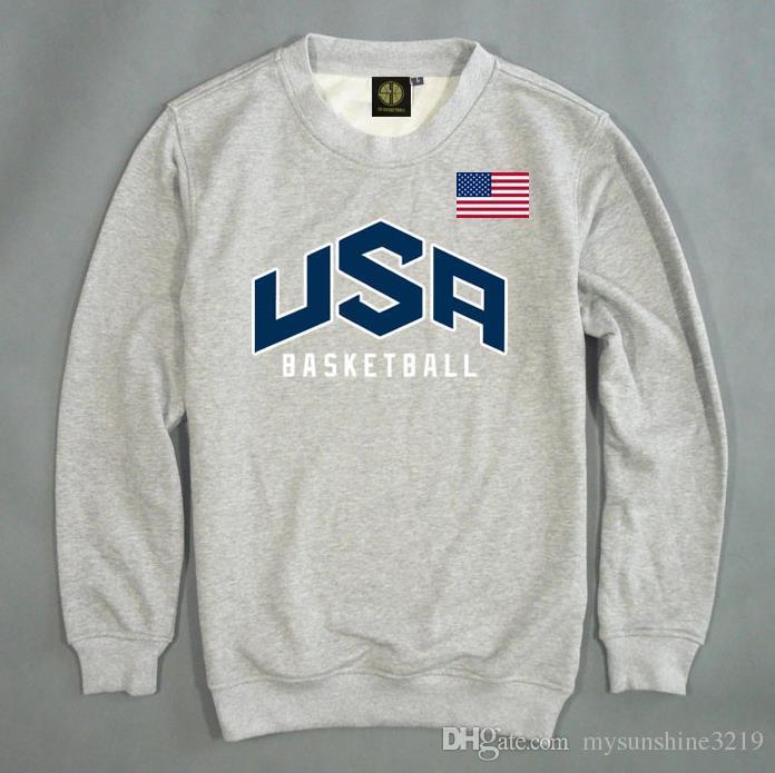 basketball pullover
