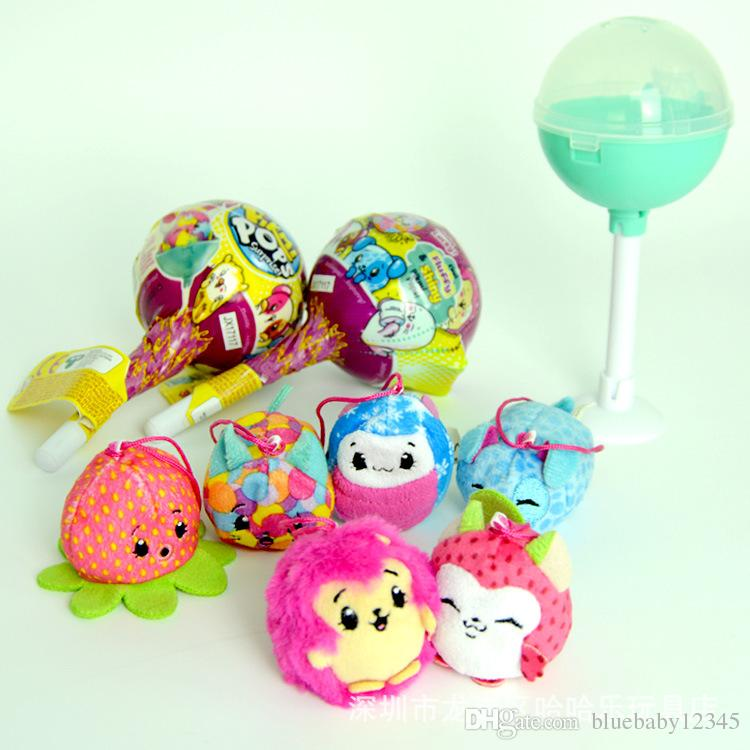 Doll Glasses Wholesale