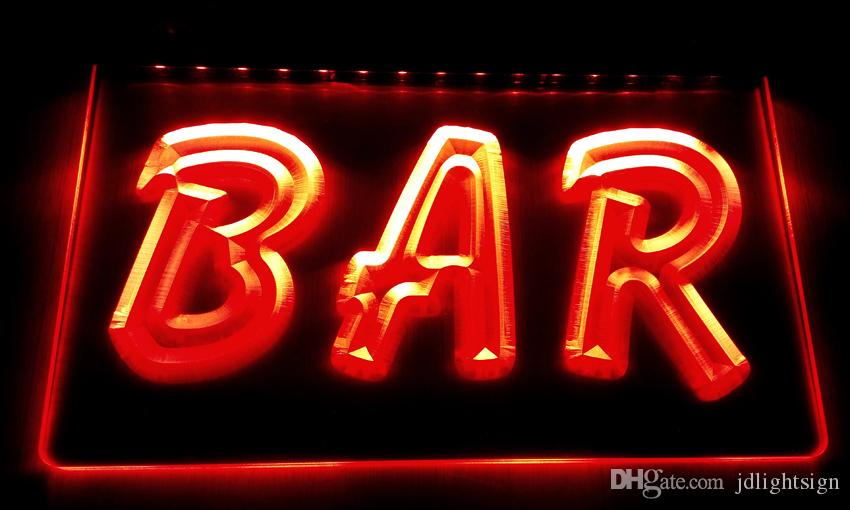 Ls022 r bar light signsg light signs 3d night light led online ls022 r bar light signsg light signs 3d night light led online with 1618piece on jdlightsigns store dhgate aloadofball Image collections