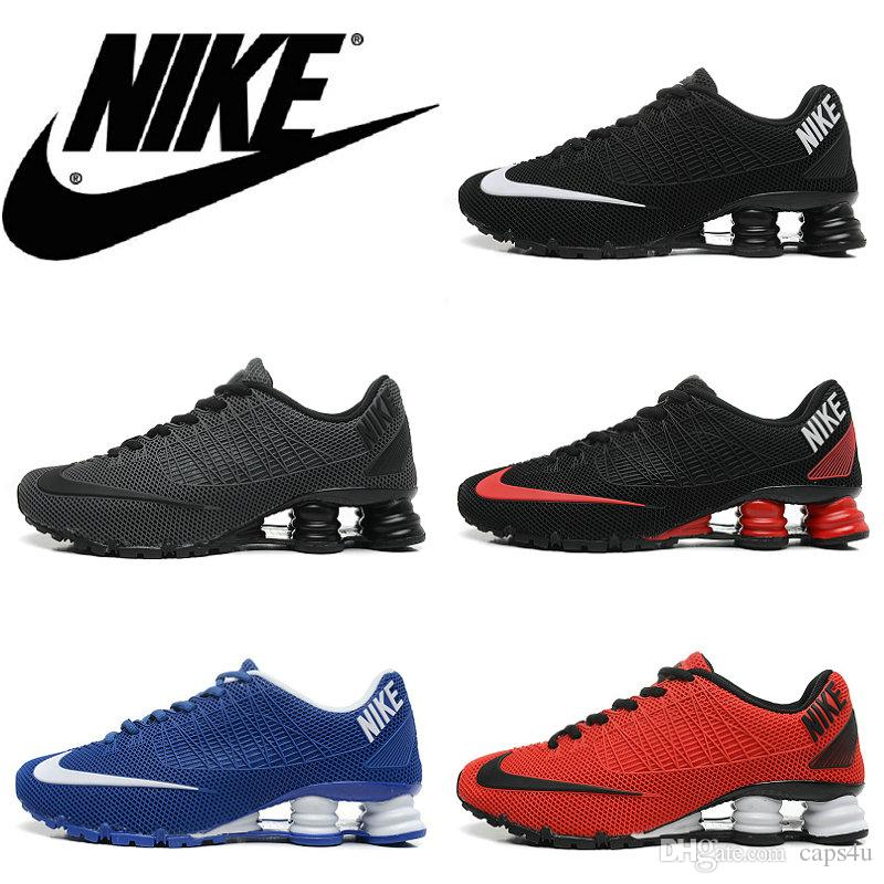 half off 5edb8 58fcd coupon code for nike shox turbo 21 red blue . baa30 30511