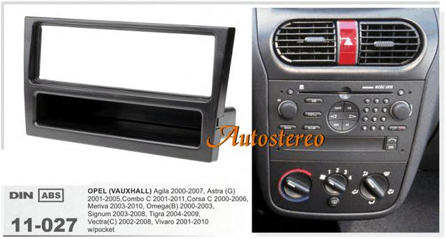 https://www.dhresource.com/0x0s/f2-albu-g4-M01-1D-25-rBVaEFeJVeeAeR4UAAEdYaHvVBA875.jpg/interior-accessories-fascias-car-radio-fascia.jpg