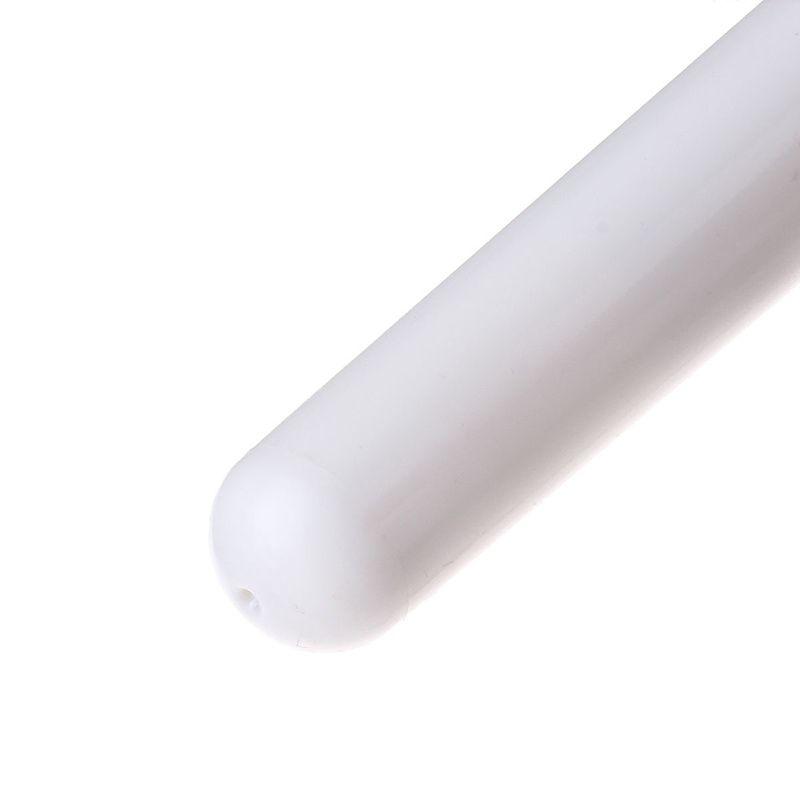 USB Riscaldatore Rod Masturbator Cup Pocket Figa Realistico Vagina maschio Masturbazione Warmer Bar Sex Toys gli uomini