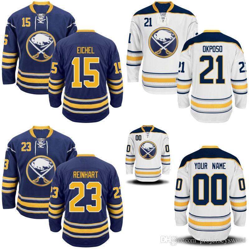 f40ff819f 9 nhl jersey 820c5 40f2e; order 2018 buffalo sabres jersey mens 9 evander  kane 21 kyle okposo 26 matt moulson 82