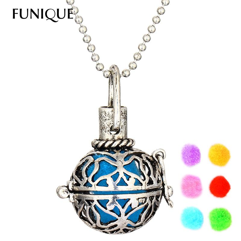 Wholesale aroma necklace for women aromatherapy locket pendant wholesale aroma necklace for women aromatherapy locket pendant necklace aroma perfume diffuser necklace essential oil diffuser necklace necklace pendent aloadofball Gallery
