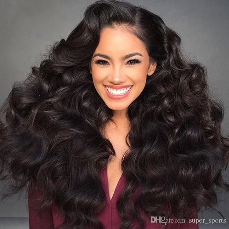 Cheap unprocessed 8a peruvian hair weave remy virgin hair cheap unprocessed 8a peruvian hair weave remy virgin hair extensions natural color loose wave wavy human hair wefts 8 32inch milky way hair weave milky way pmusecretfo Gallery