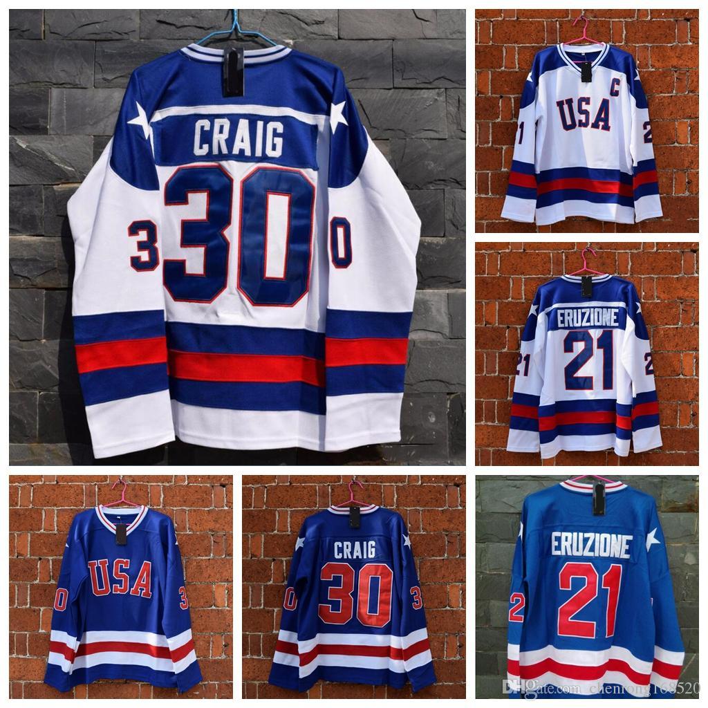 jim craig jersey cheap