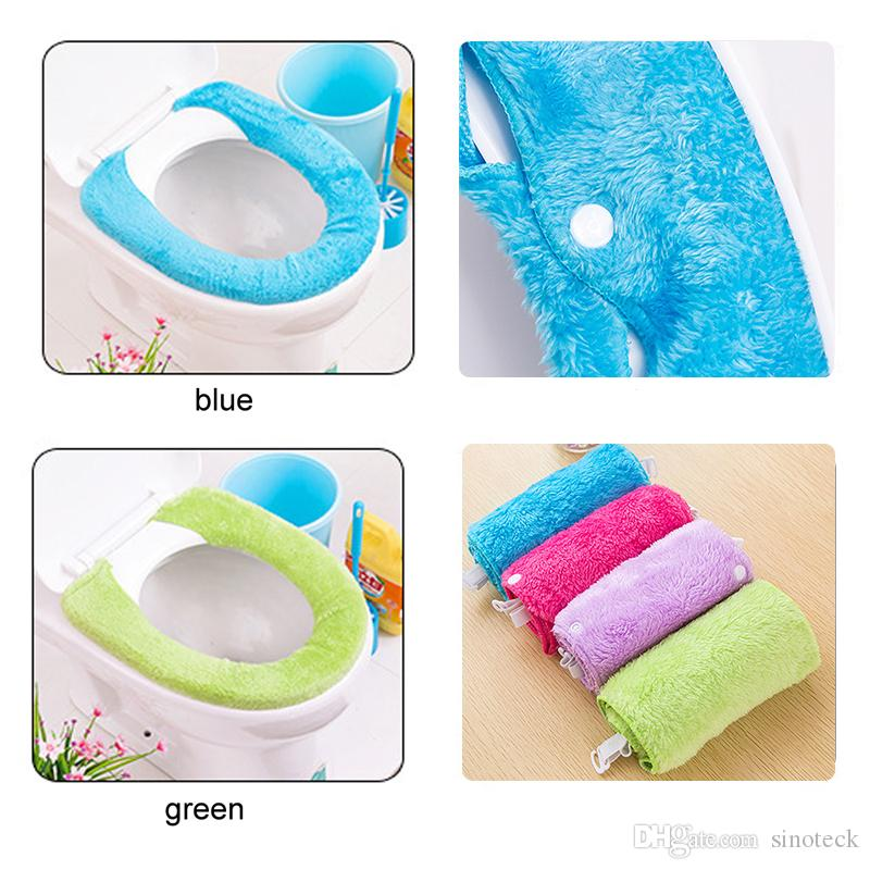 large toilet seat covers. Surprising Large Toilet Seat Covers Pictures  Best idea home Extraordinary inspiration