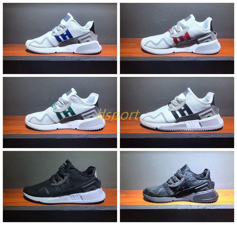 Pure Boost EQT Shoes adidas US