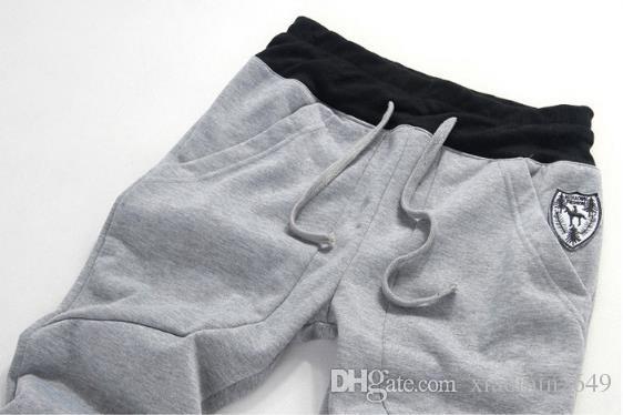 Бесплатная доставка Зимние мужские толстовки Мужские Jackkets мужской костюмы флис толстый Мужской свитшот свободного покроя пальто