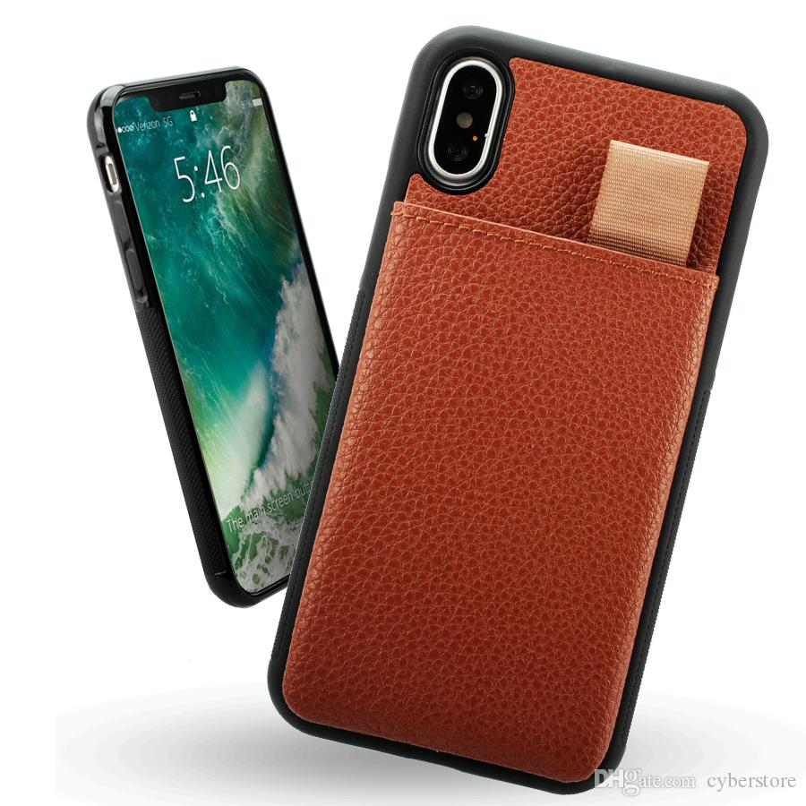 iphone 7 phone cases and card holder