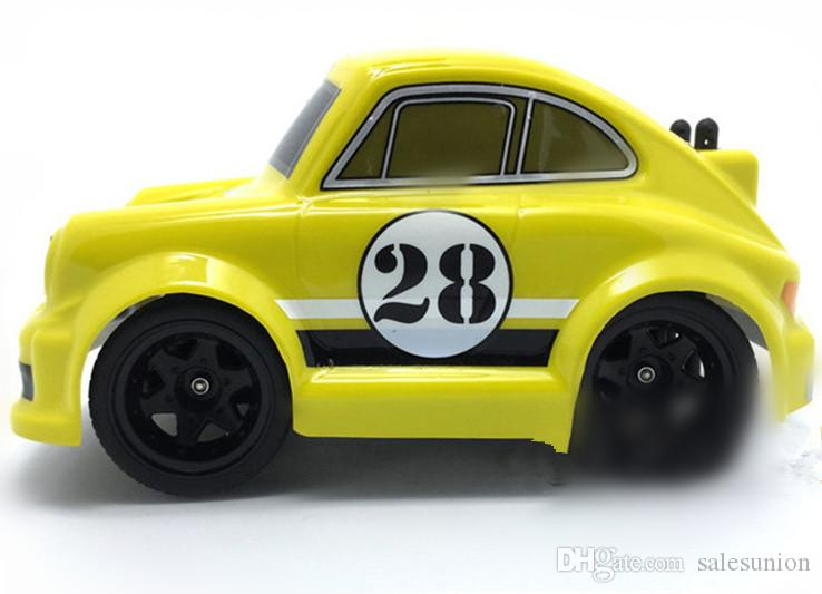 hot sell cartoon rc car toy electric multifunction off road racing remote control car 4wd rc cars toys for kids