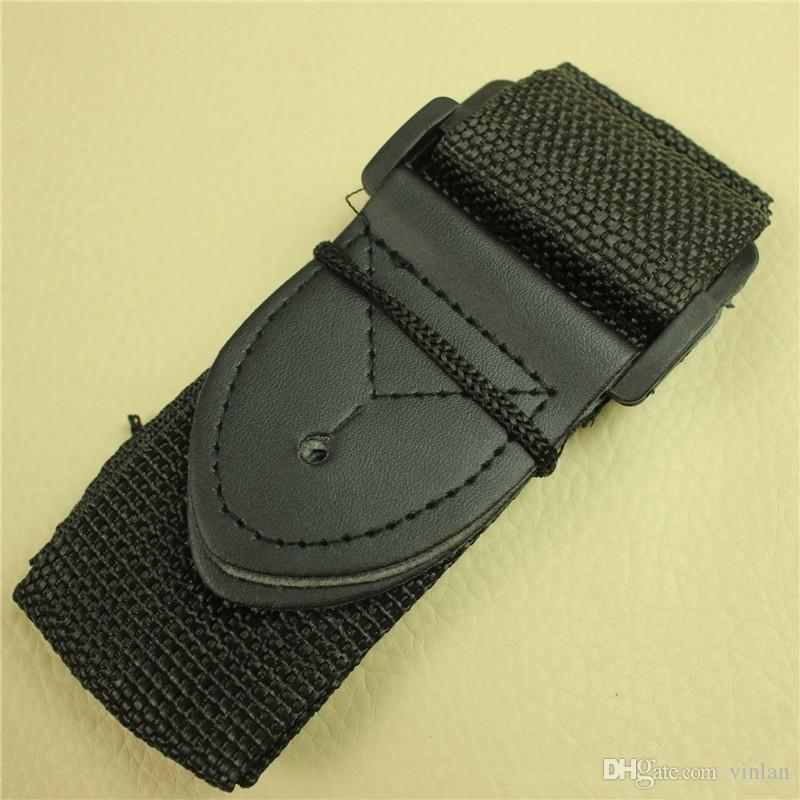 straps Black acoustic bass Electric guitar strap guitar parts musical instruments accessories