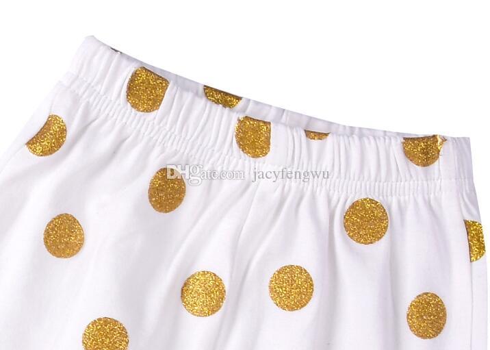 девочка одежда устанавливает дети хлопок дети Рождество бутик одежда платье детская одежда 2 шт. футболка + брюки девушки одежда CQZ124