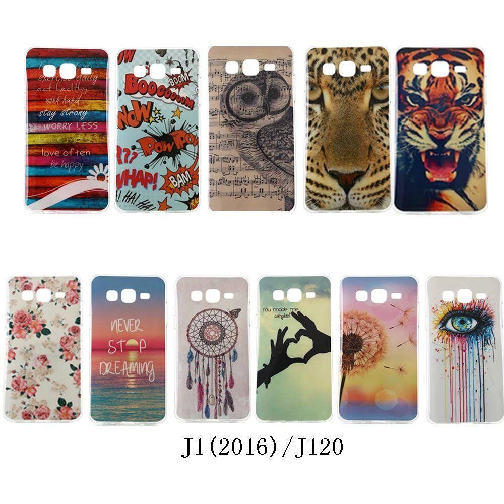 galaxy j5 2016 phone case