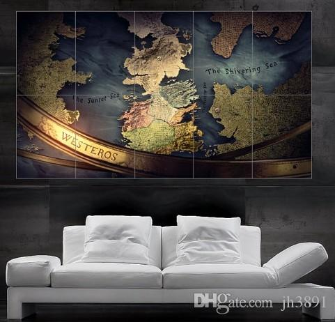 grand poster mural excellent fabulous awesome poster mural new york noir et blanc wall murals. Black Bedroom Furniture Sets. Home Design Ideas