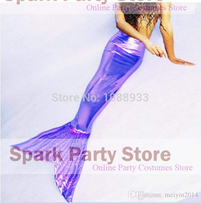 mermaid tail for kids mermaid tails for girls children mermaid costumes cosplay halloween costumes for kids dress wholesale