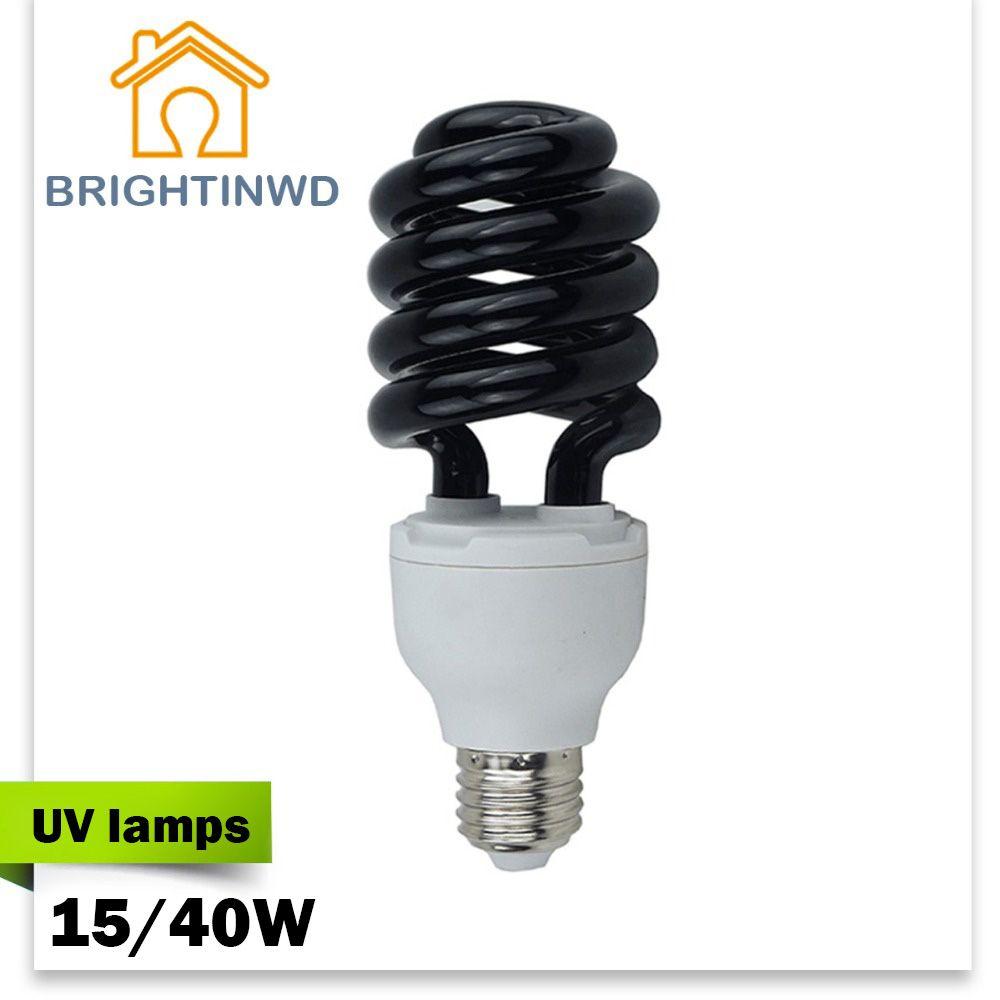 technology uv news lamp lamps ultravationumx ultravation