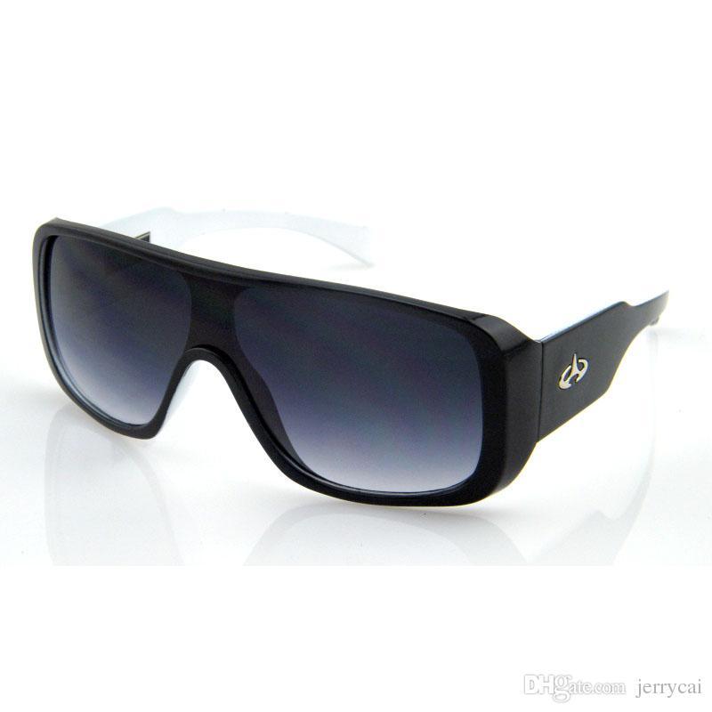 ef9f7b38f Compre Wholesale Evoke Designer De Marca Ao Ar Livre Óculos De Proteção Óculos  De Sol Dos Homens De Condução Esportes Óculos De Sol De Jerrycai, ...