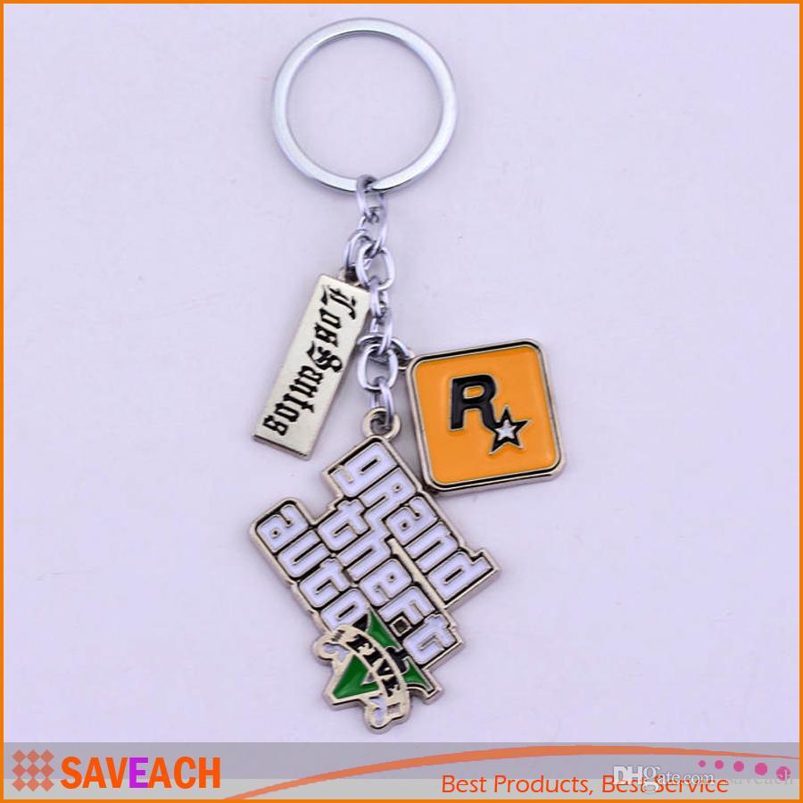 Gta 5 key for pc