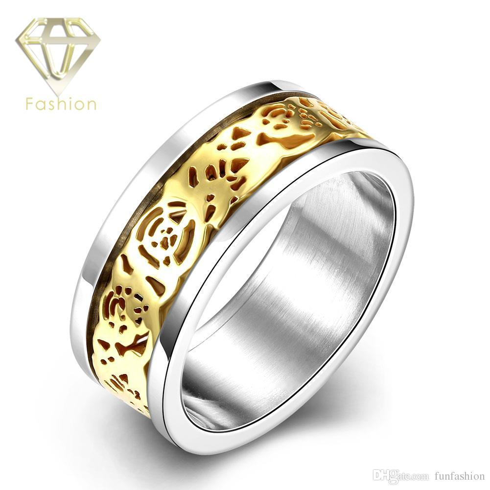 gallery of new rings attachment images beautiful ring designs full view wedding jewellery