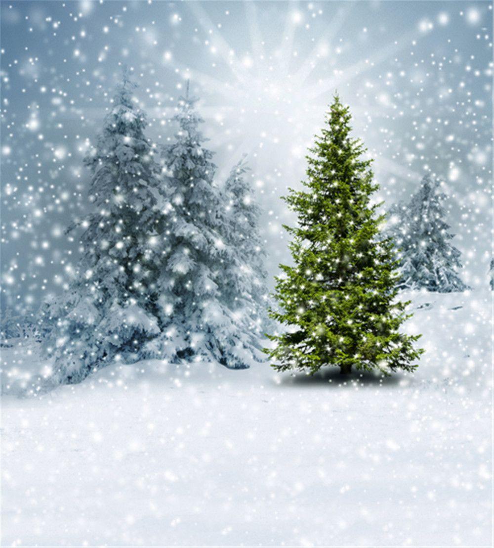 20 Off Coupon Christmas Trees
