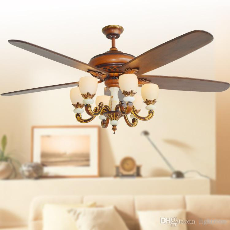 2018 2017 classic ceiling fans lights led 72 inches 183cm mahogany 2018 2017 classic ceiling fans lights led 72 inches 183cm mahogany color five blades abs fans remote control indoor led ceiling fan 110v 240v from lightzone aloadofball Image collections