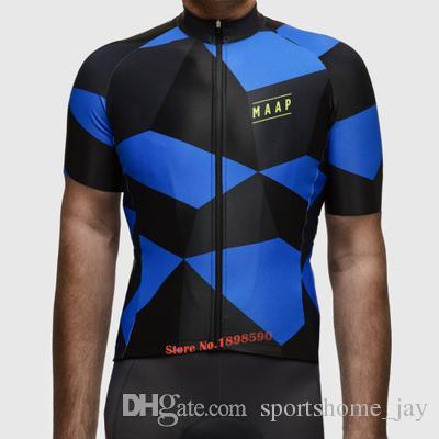 9 modello 2016 maap ciclismo squadra estate maniche corte ciclismo jersey ropa ciclismo mountain bicicletta compressione abbigliamento # 03