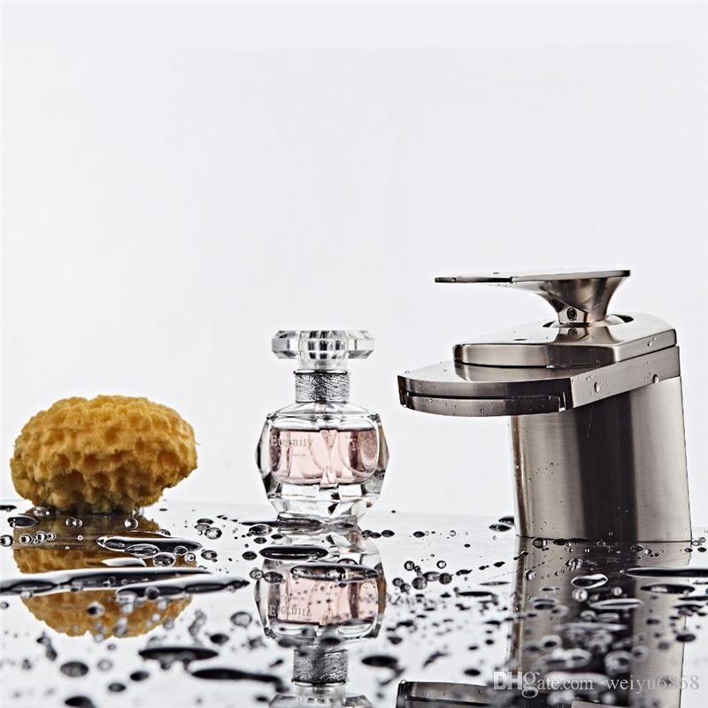 Wholesale New Osmosis crude copper Refined version Square Style brushed spray kitchen faucet , Sink Mixer Drinking Water Filter Tap