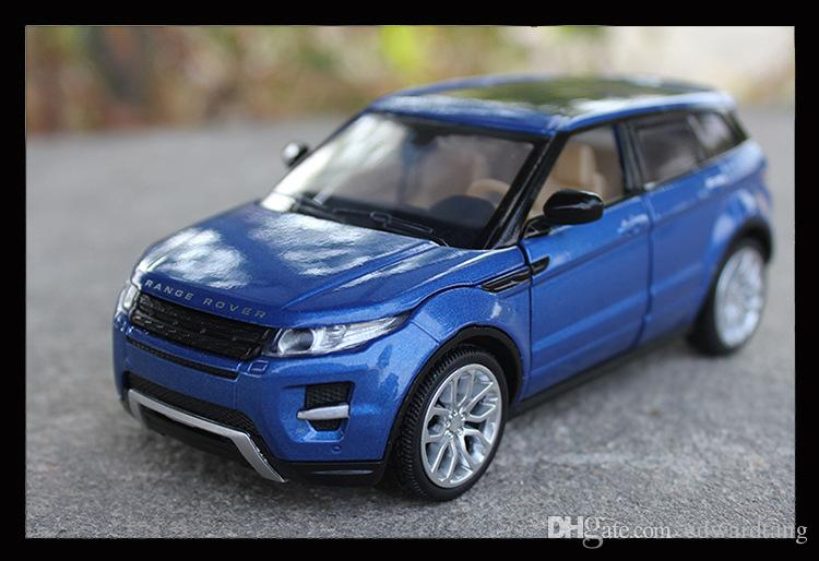 Alloy Car Model, Boy' Toys, SUV Car, World Famous Sports Car, High Simulation, Kid' Gifts, Collecting, Home Decoration,