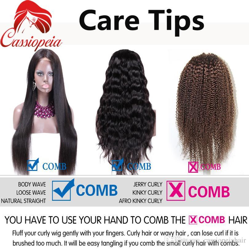 "U Part Wig Virgin Brazilian Human Hair 8A Grade 1""x4"" Opening Size Straight Bob U-Part Wig For Black Women In Stock Cheap"