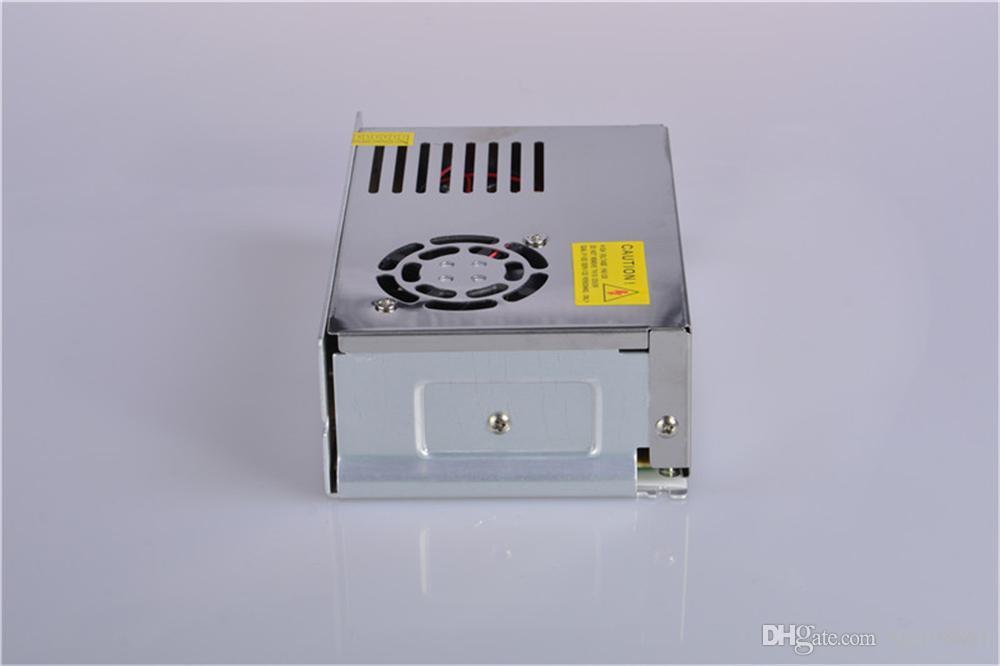 SANPU SMPS avec CE 20.5A, 12V / 10.3A 24V 250W a mené la puissance de commutateur, alimentation menée, transformateur mené, entrée 175-240VAC, vendeur d'usine